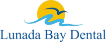 Visit Lunada Bay Dental Practice